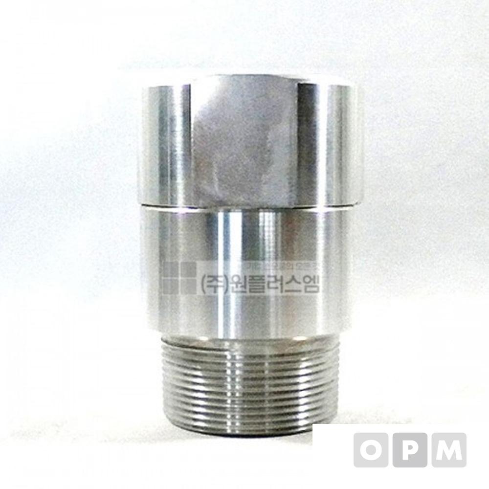 OPM 스웨벨(호스꼬임방지) 50A