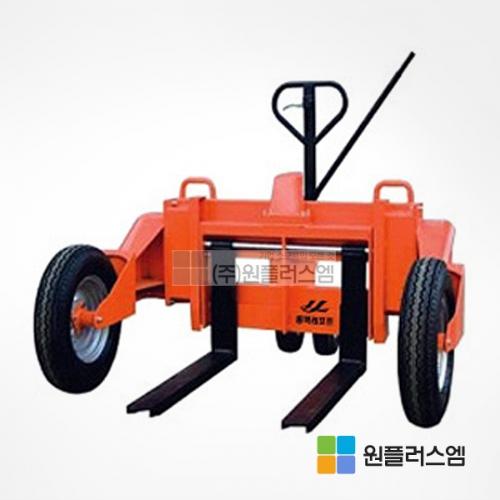 종혁 트레인 트럭 RTT-12