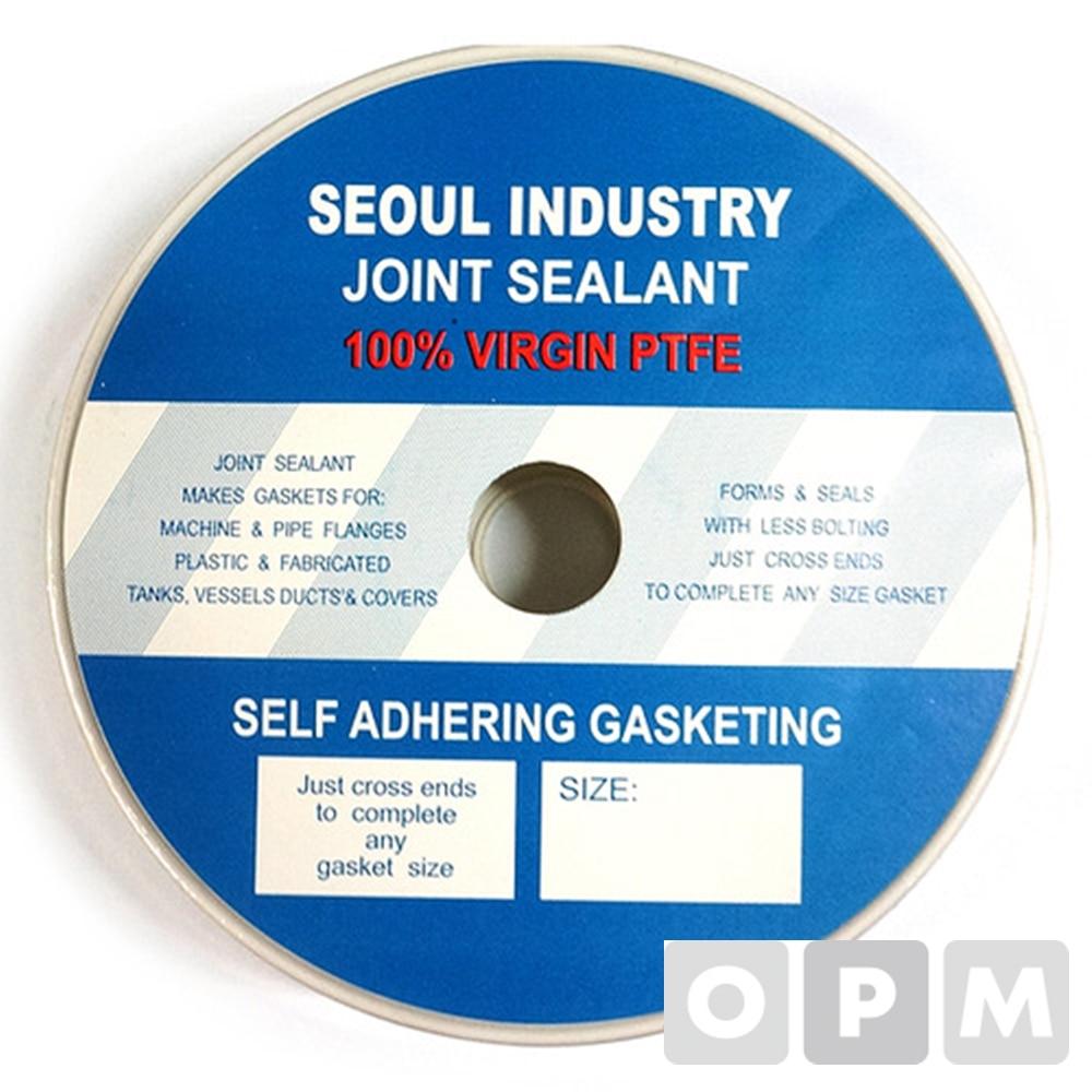 서울 테프론탑씰,그랜드패킹 40m/mx3.0Tx10m