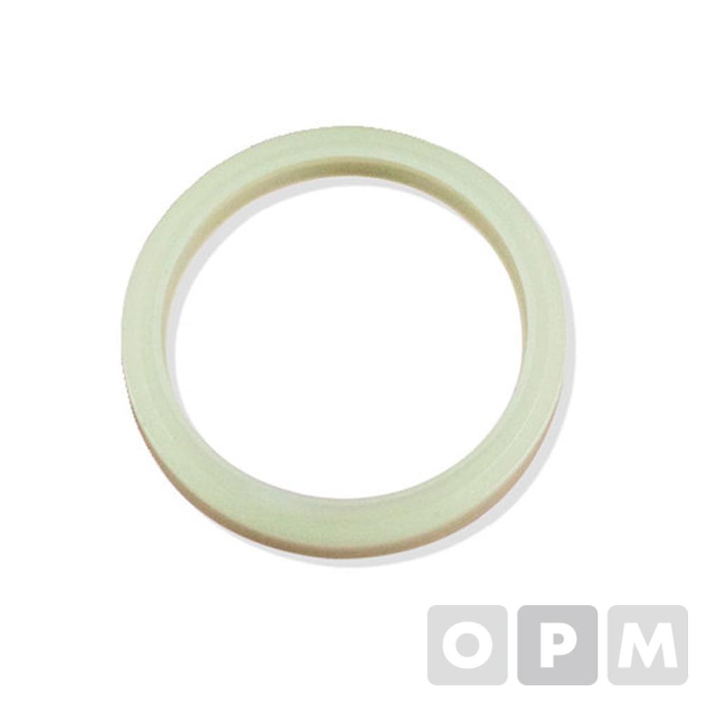 OPM 더스트씰 우레탄실린더패킹 200 x 213 x 7 / 9.5