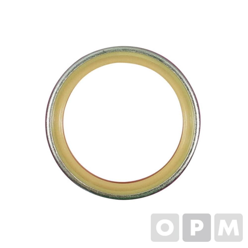 OPM 철더스트씰 우레탄실린더패킹 55~100 / 100 x 114 x 8 / 11