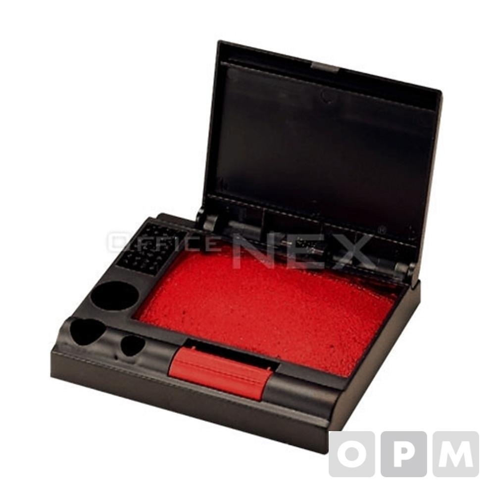 매표 원터치인주 NO50(108x99mm)