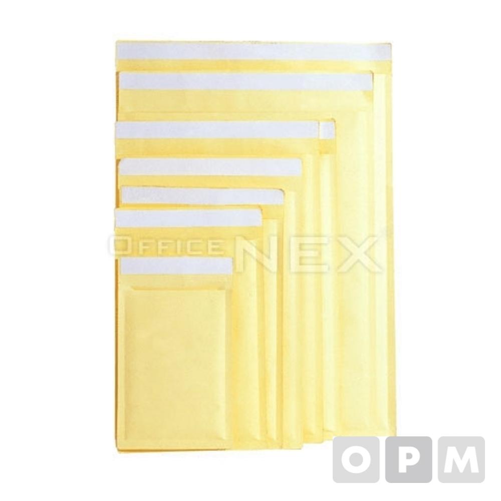 아톰 안전우편봉투000호 카세트 Tape(카세트 Tape)