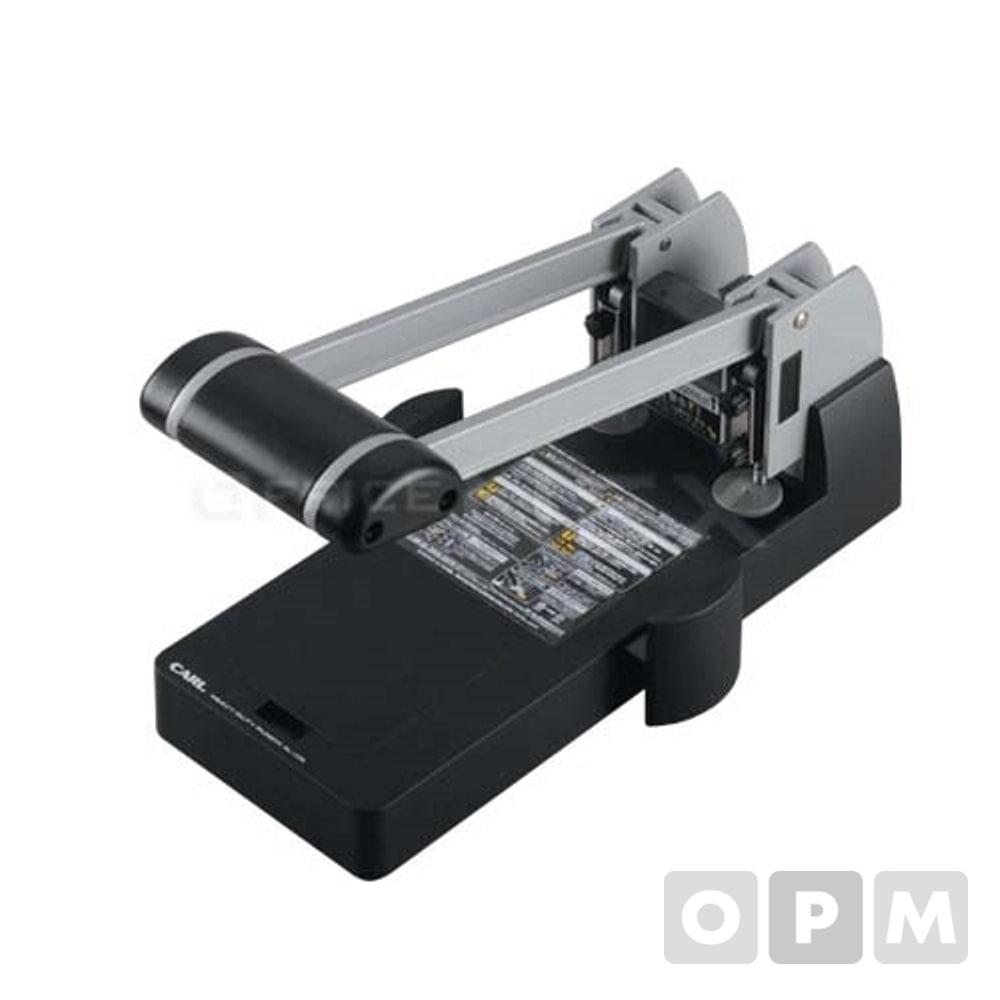 칼 강력2공펀치 122N / 170x388x175mm