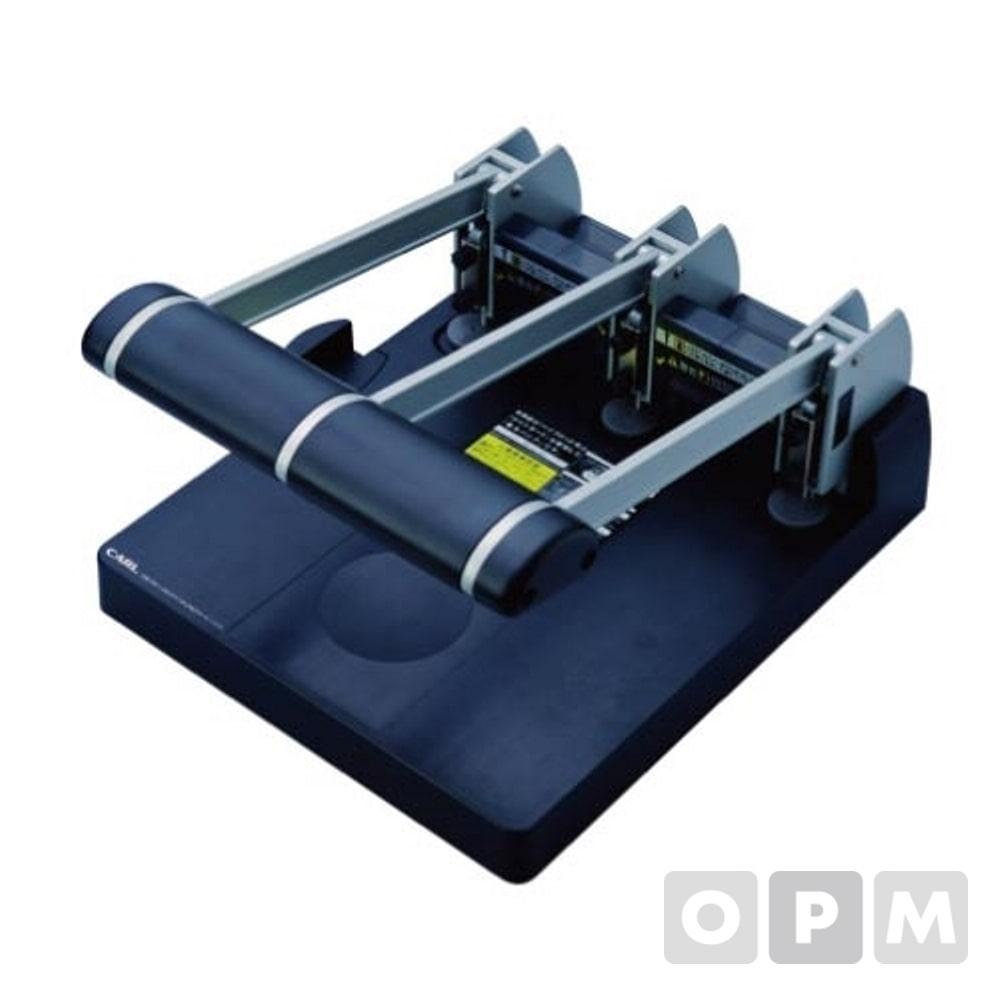 칼 강력3공펀치 NO.123N / 307x338x175mm
