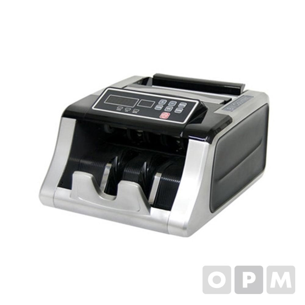 지폐계수기 BC-1100 289x240x155mm
