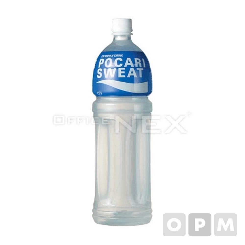 동아 포카리스웨트 음료 1.5ℓ