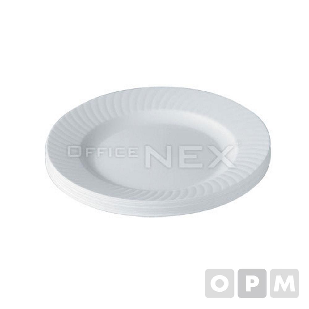 다회용접시(소)180mm(10개입)