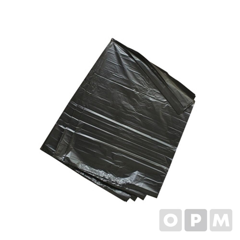 쓰레기배접봉투(대/20매/76*94cm)