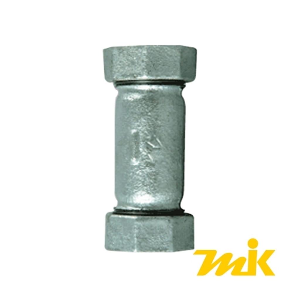 드레샤조인트(DR-Long)(MK/수입) 50A(25)