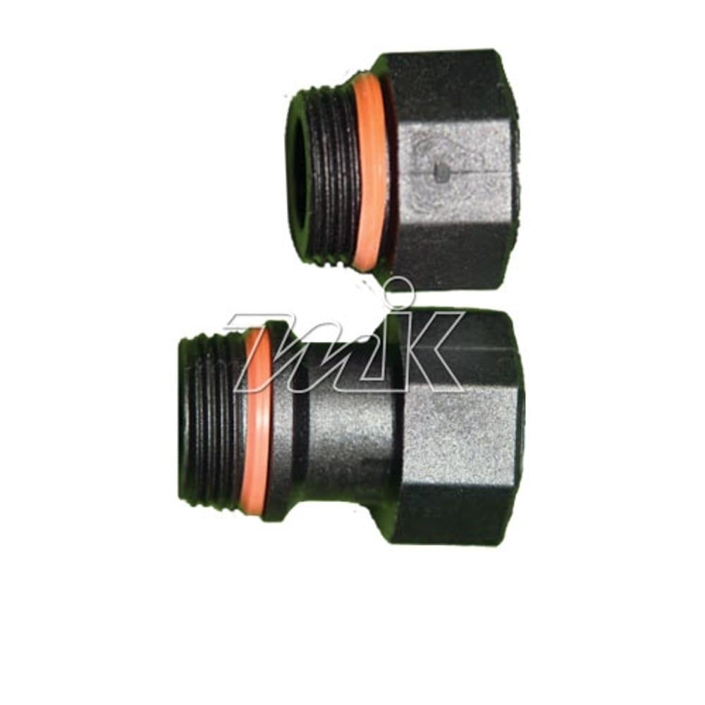 복합서비스소켓 중20A*40L (R266)(100)