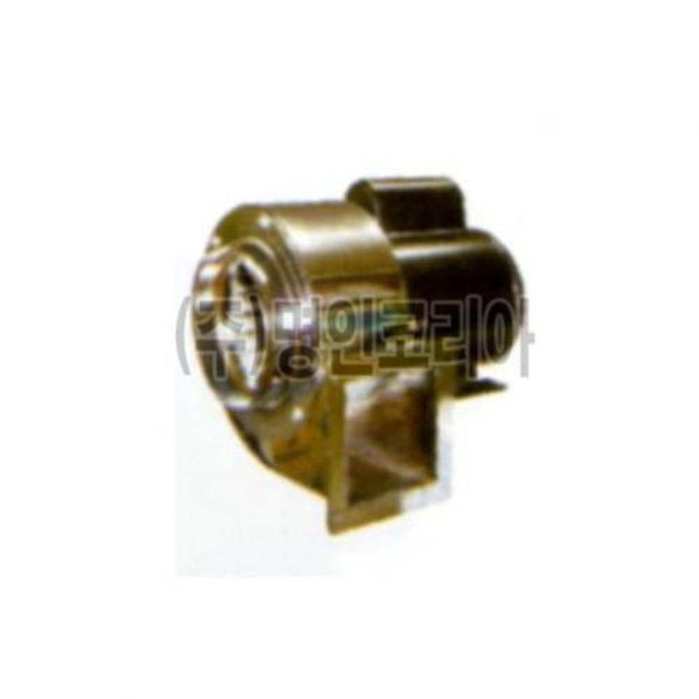 휀-브로아/사각/SUS.TB-150(SS)(삼상220V)