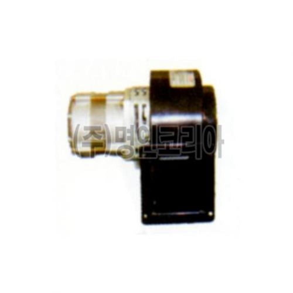 휀-브로아사각/고온.TB-150F(삼상220V)