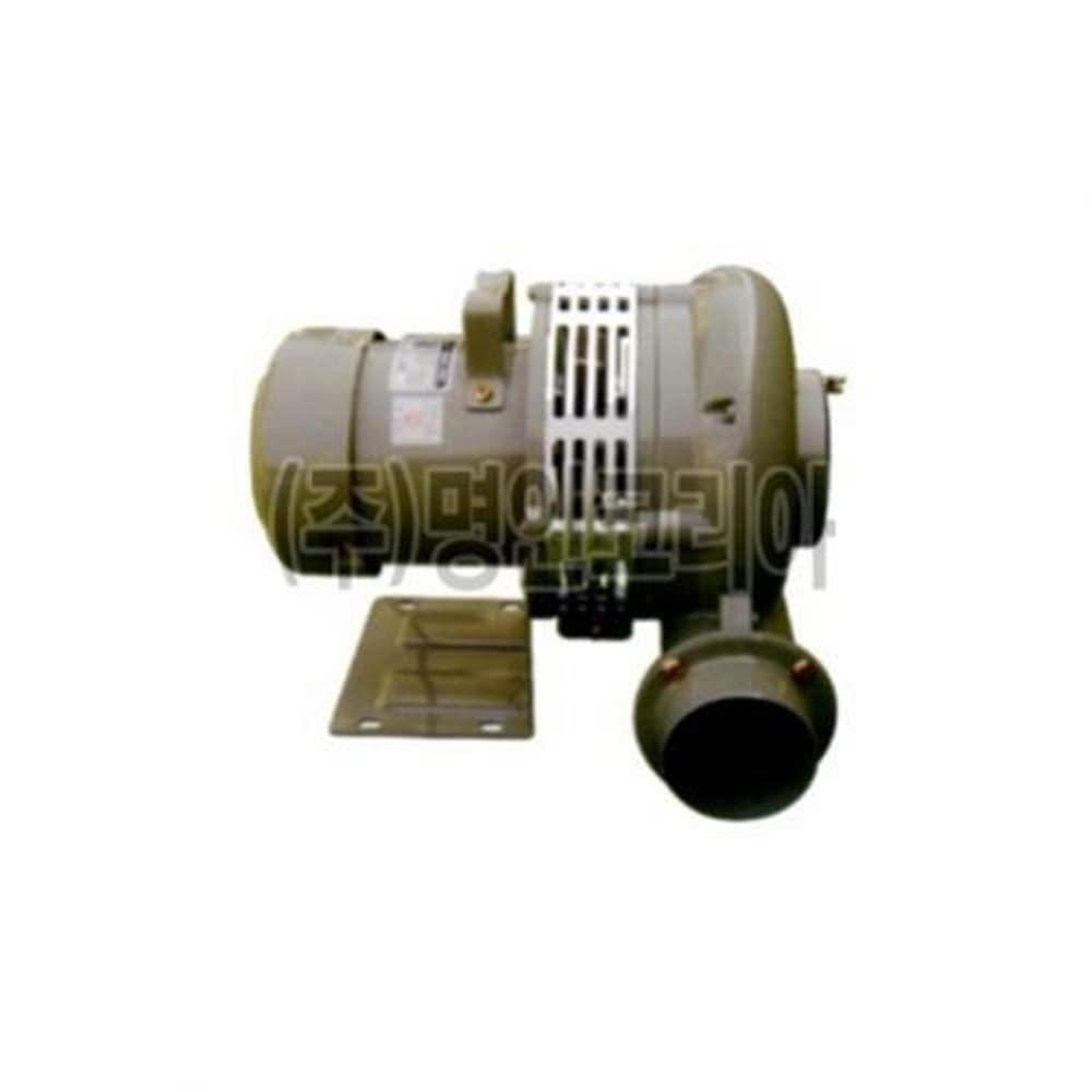 휀-송풍기(고온용).TB-4S(삼상220V)