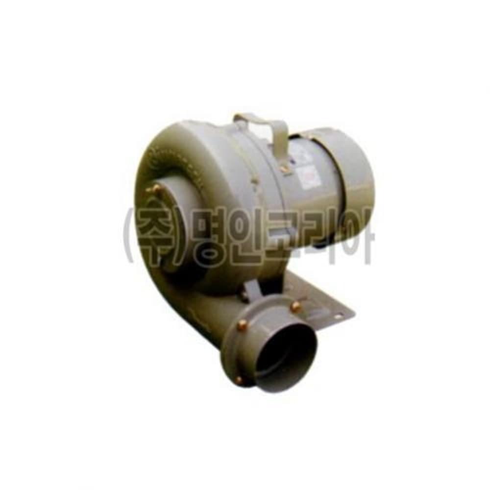 휀-송풍기(고압용).TB-2B(삼상220V)
