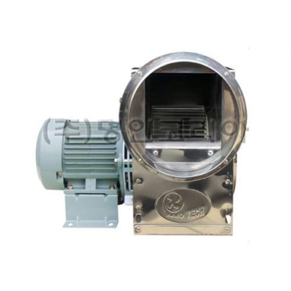 고온스텐시로코팬 TIS-SF290FS (SUS)