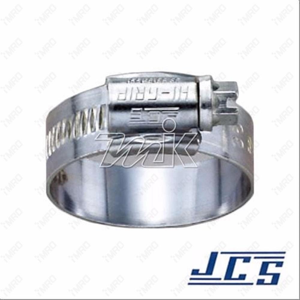 호스밴드-마일드스틸(영국/JCS)90~120(mm)