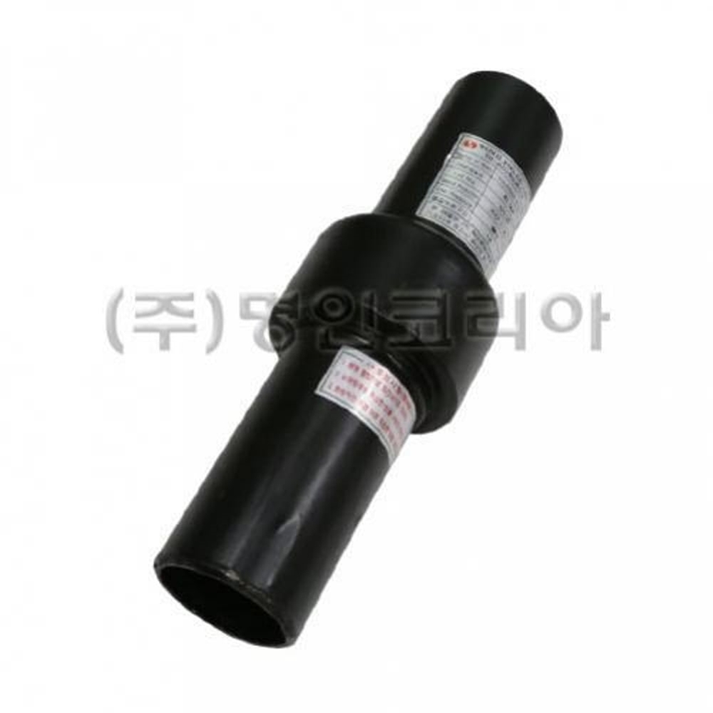 절연조인트(매몰형) 80A*30K(검사품)