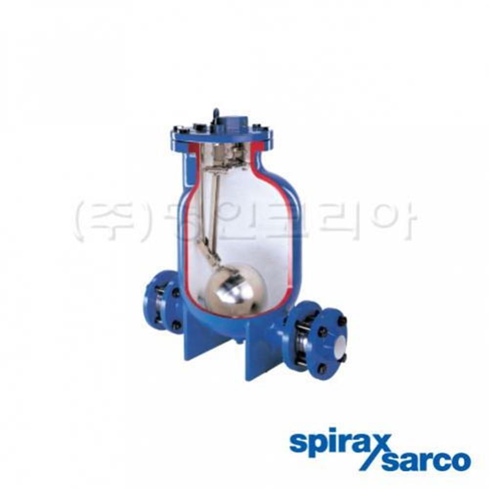 [반품불가] 오그덴펌프 MFP14 UNIT 80A(F)
