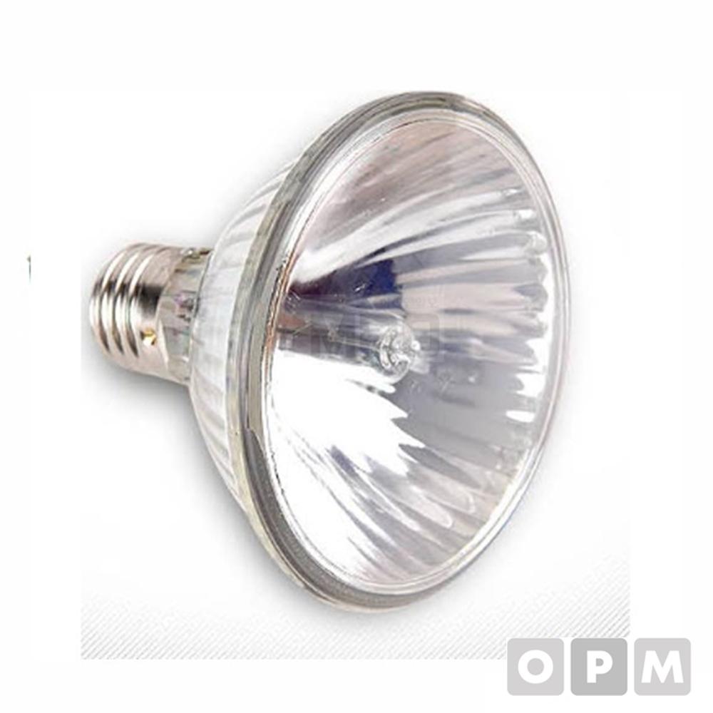 오스람 PL 램프 55W주백색