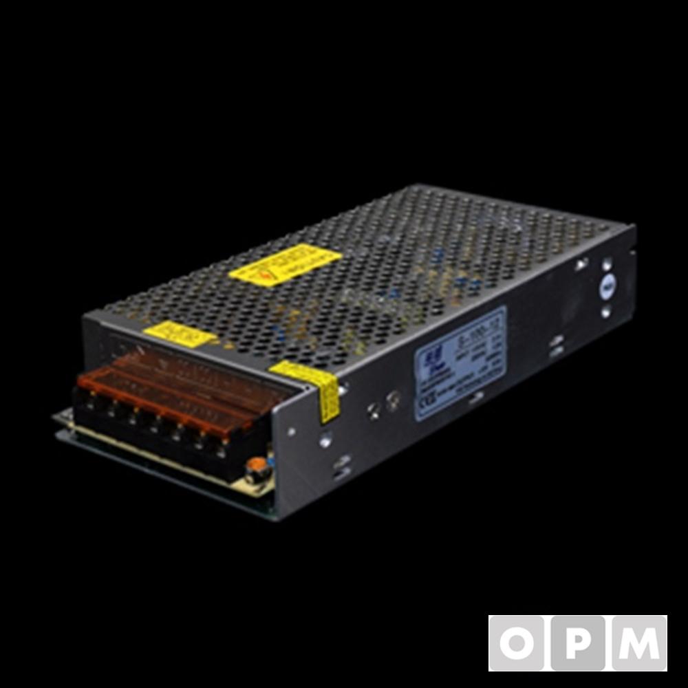 SMPS (안정기-비방수형) 100 W
