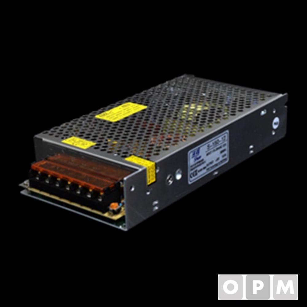 SMPS (안정기-비방수형) 150 W