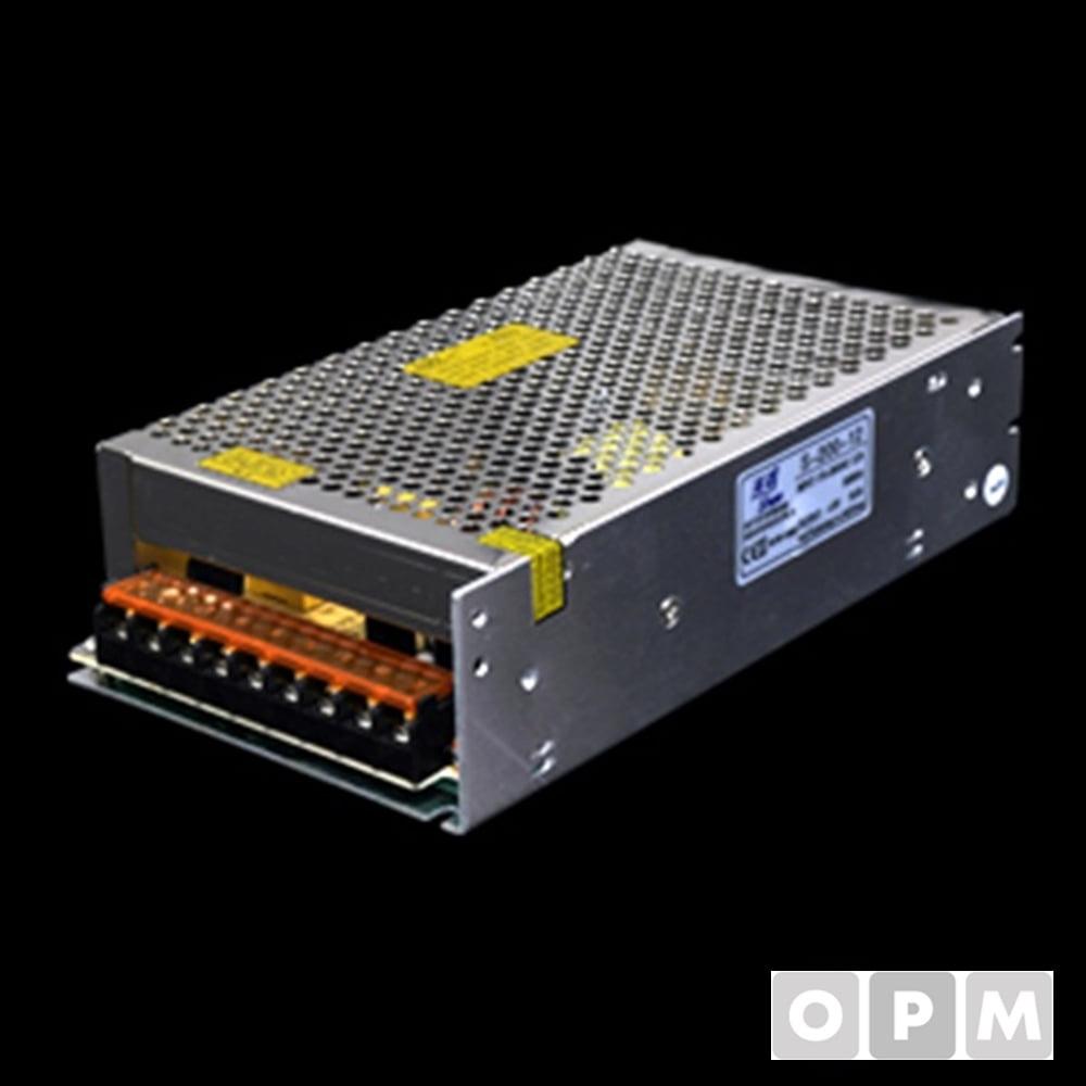 SMPS (안정기-비방수형) 200 W