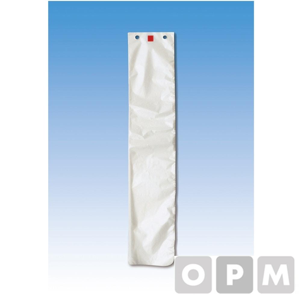 옴니팩 우산비닐 긴우산용 1000매 140x750