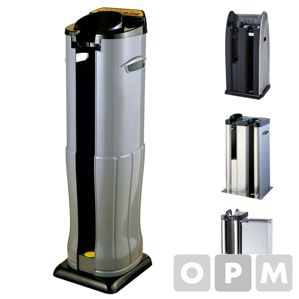 옴니팩 우산 자동 포장기 OP3 비닐 250매 서비스 250x275x880