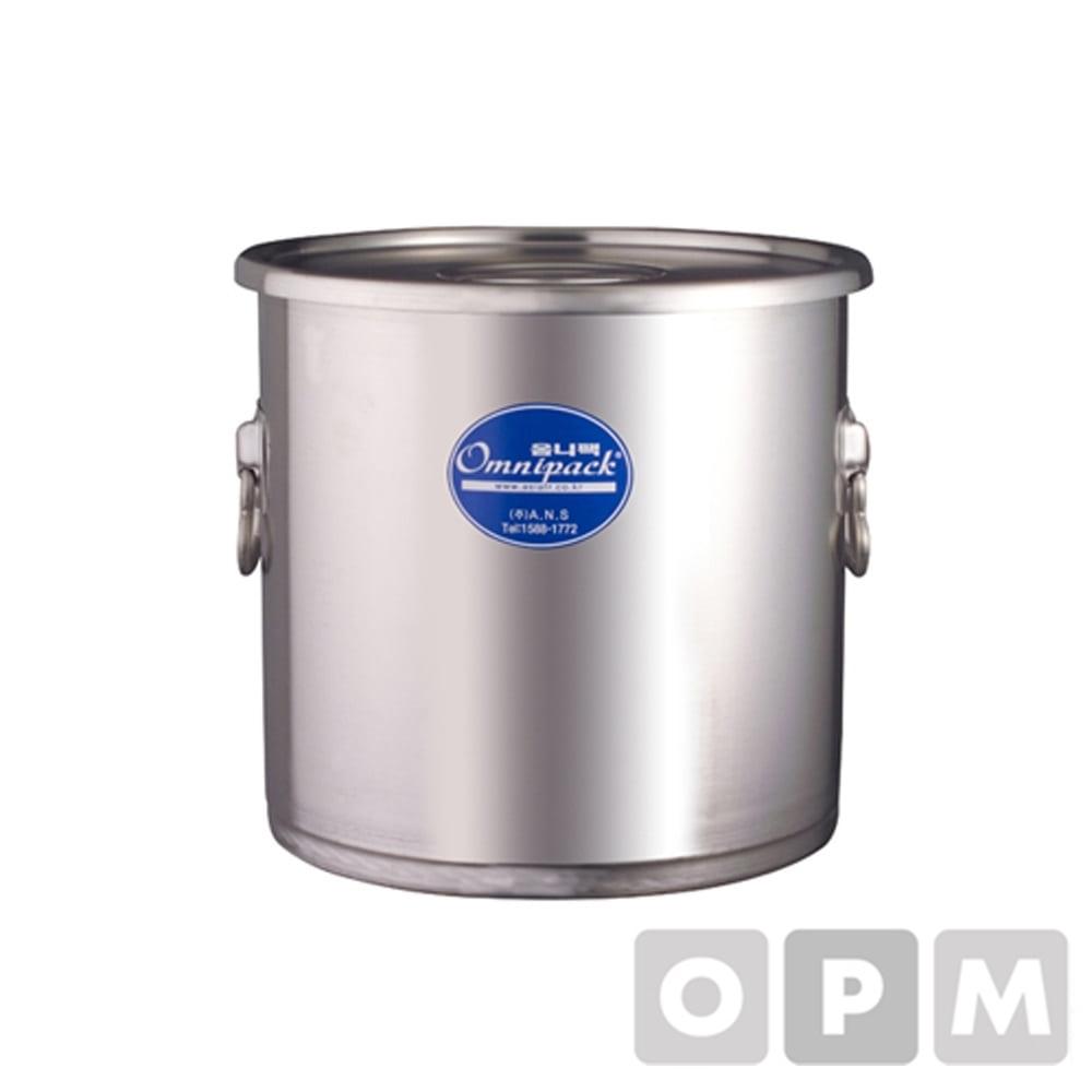 옴니팩 식강 120호 550x510 120L