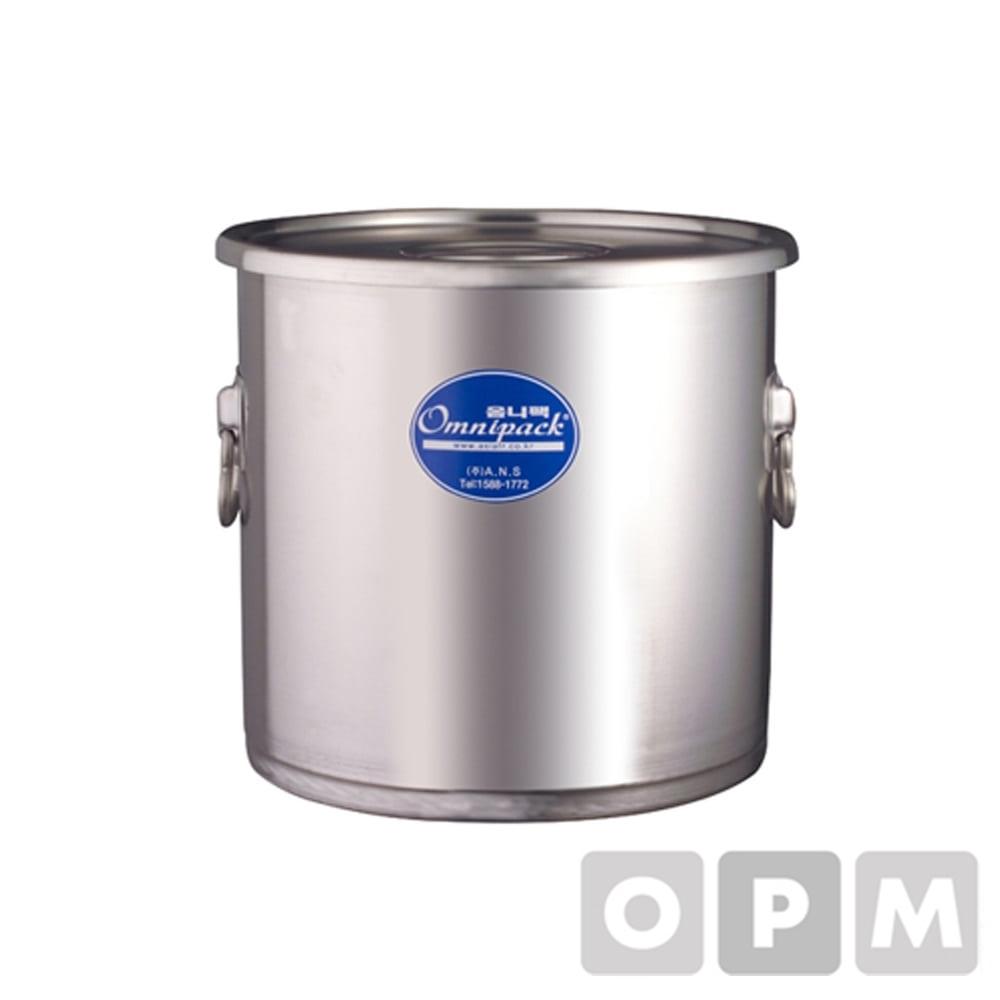 옴니팩 식강 200호 635x640 200L