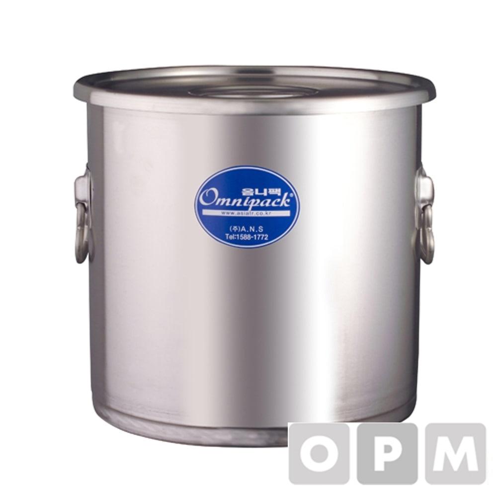 옴니팩 식강 250호 635x810 250L