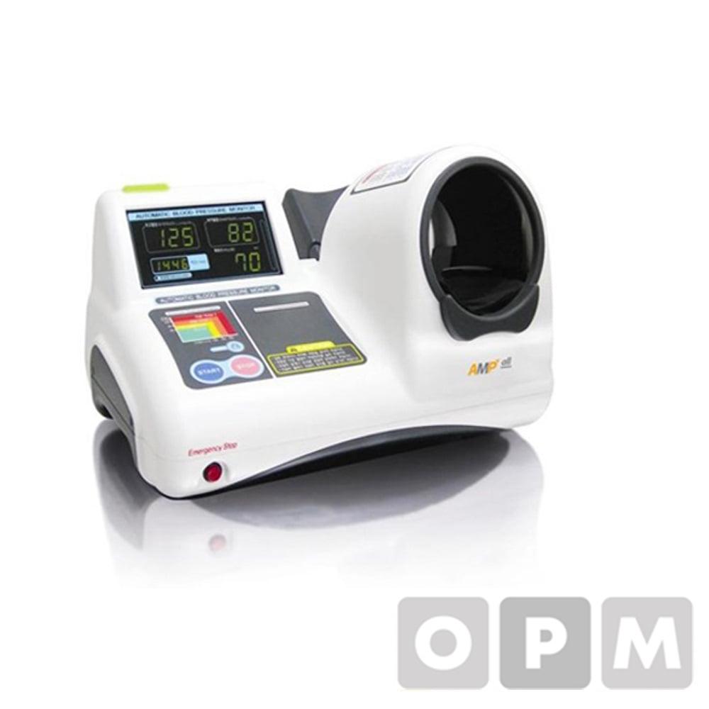 혈압계 BP-868F 프린트 전용테이블 SET 포함 /프린트