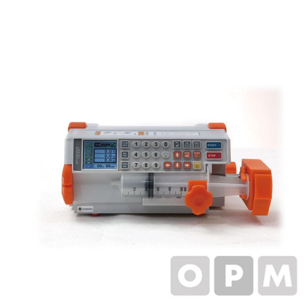 실린지펌프 SP-8800 동물병원용 /병원용