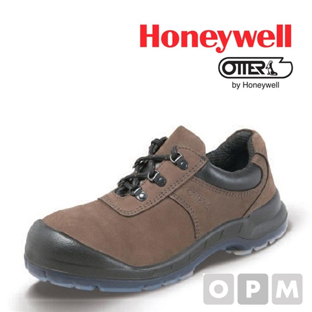 Honeywell 하니웰 오터킹스 안전화 OWT900KW / 사이즈 265mm