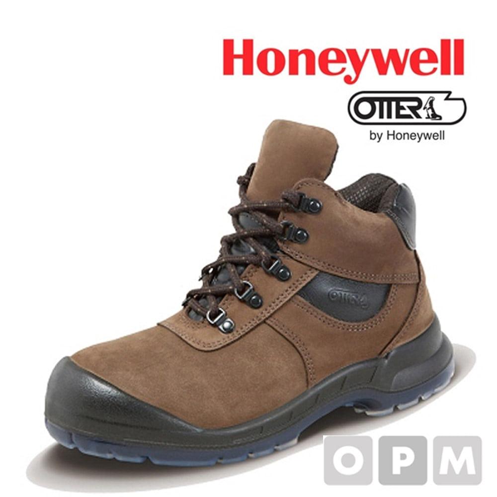 Honeywell 하니웰 오터킹스 안전화 OWT993KW / 사이즈 265mm